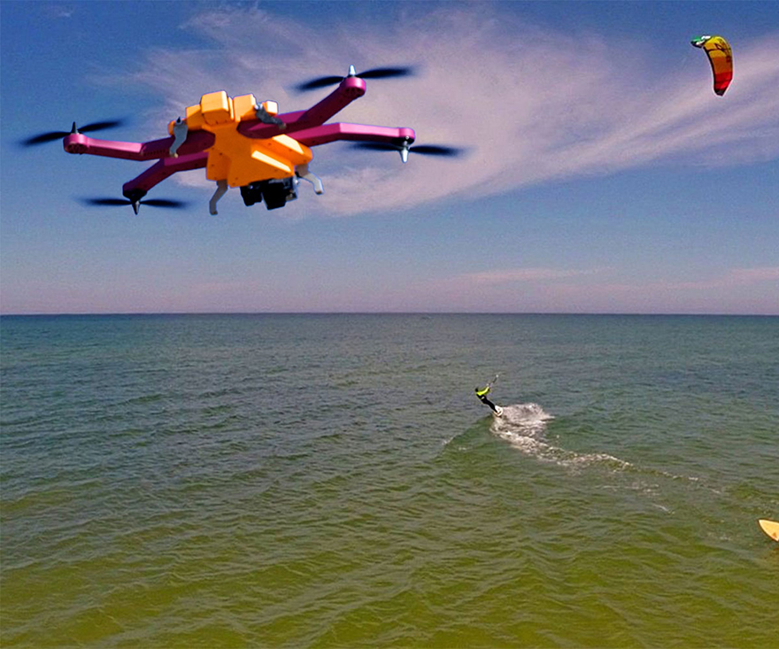 0airdogdrone.jpg