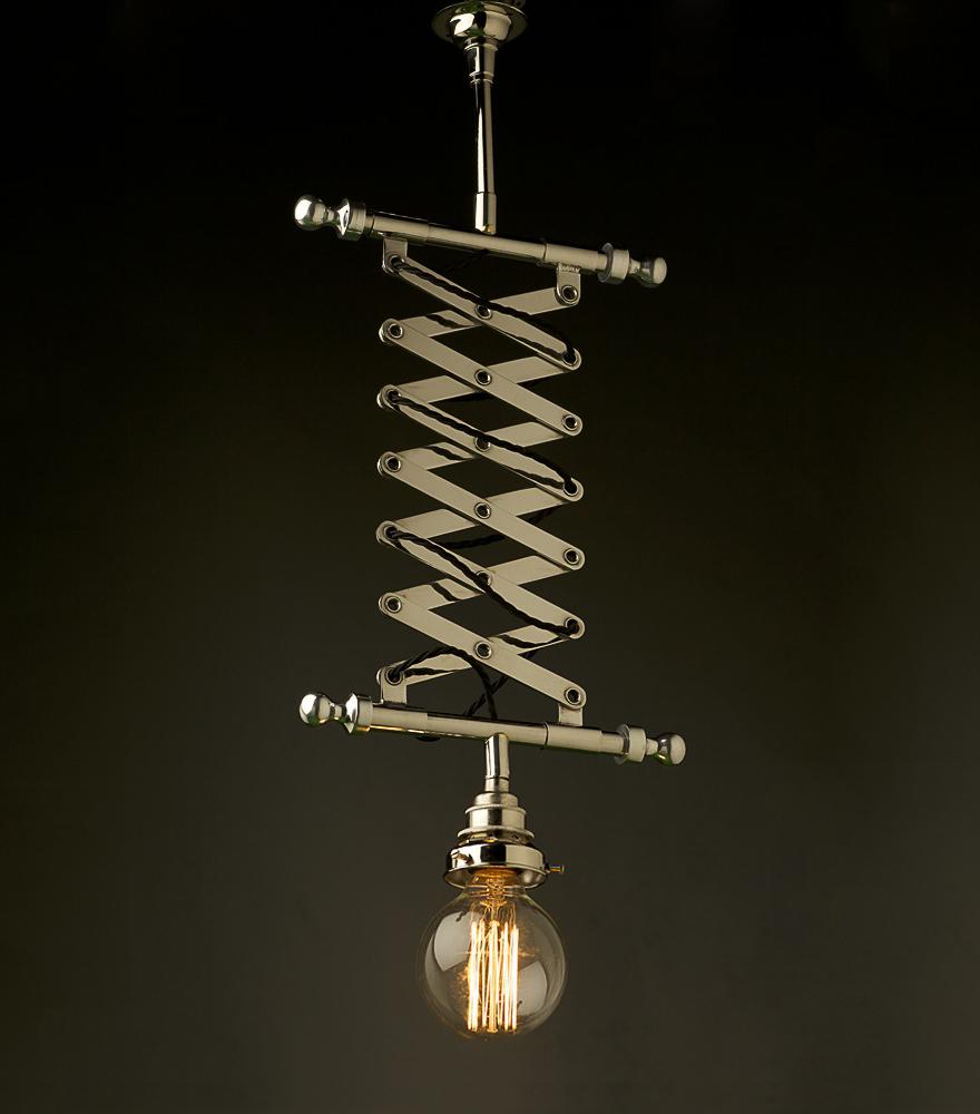 edison light globes part 2 brassy u0026 classy lamp fixtures