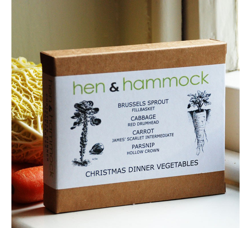 Hen-and-Hammock-Christmas-dinner-veg-seeds.jpg