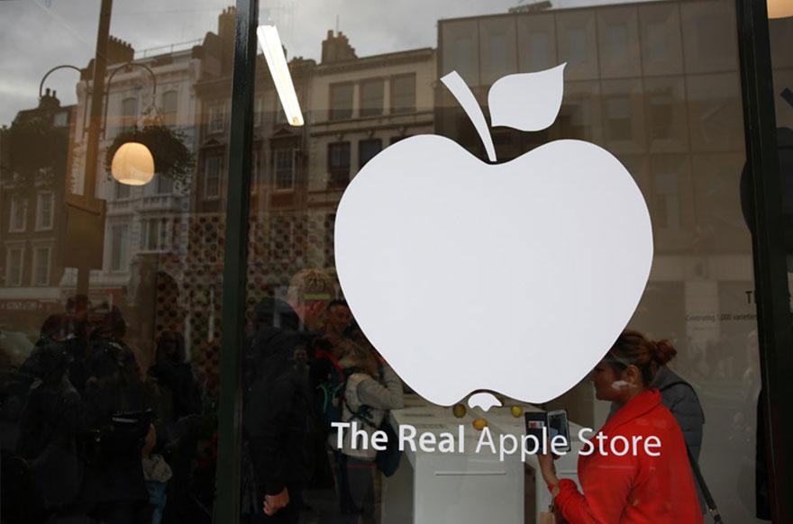 RealAppleStore1.jpg