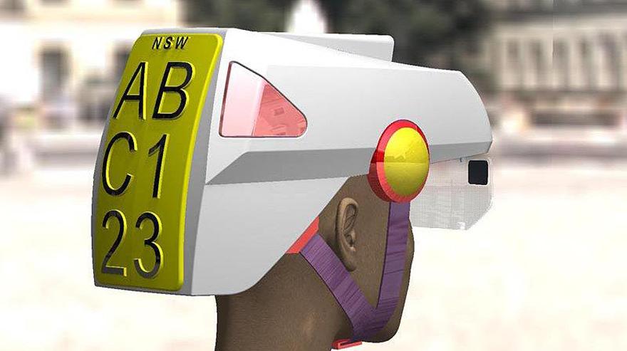 SmartHat-rear.jpg