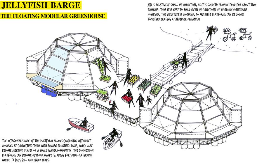 StudioMobile-JFB-Drawing.jpg