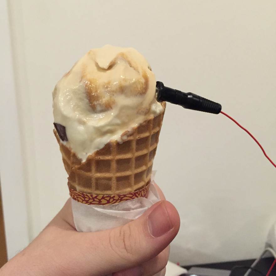 StupidHack-icecream.jpg