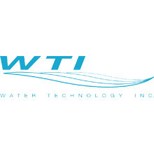 Work for Water Technology Inc!