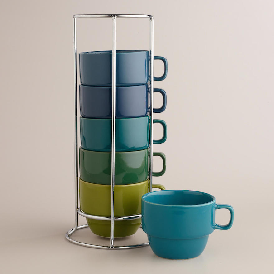 World-Market-stacking-mugs.jpg