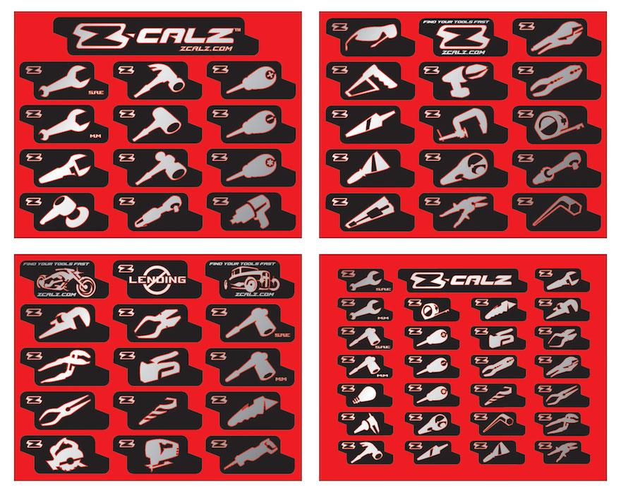 Z-Calz-red.jpg
