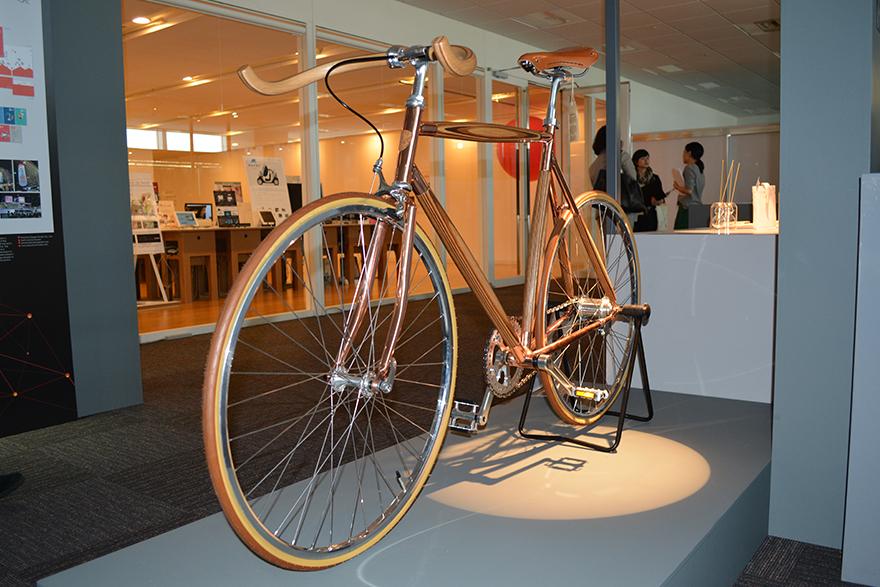 copperbike.jpg
