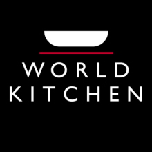 Work for World Kitchen, LLC!