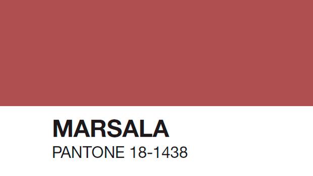 00-PANTONE_Marsala_-Color-del-Ano.jpg