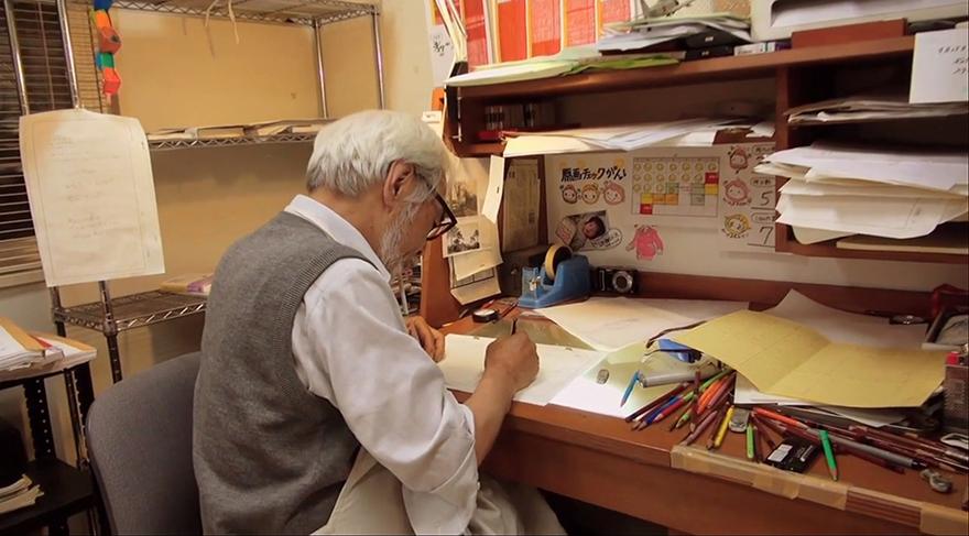 0hmiyazaki.jpg