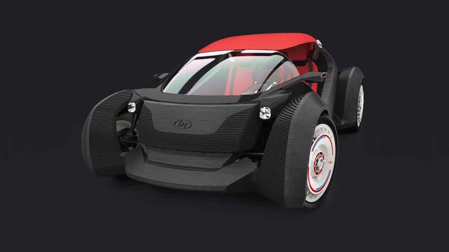 AU2014_3D_Car.jpg