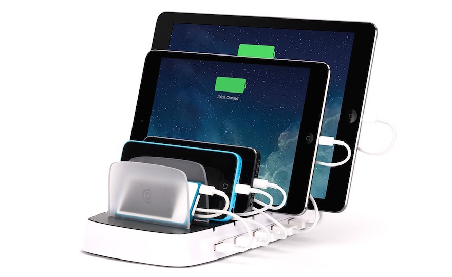 Griffin-Technology-PowerDock-5.jpg