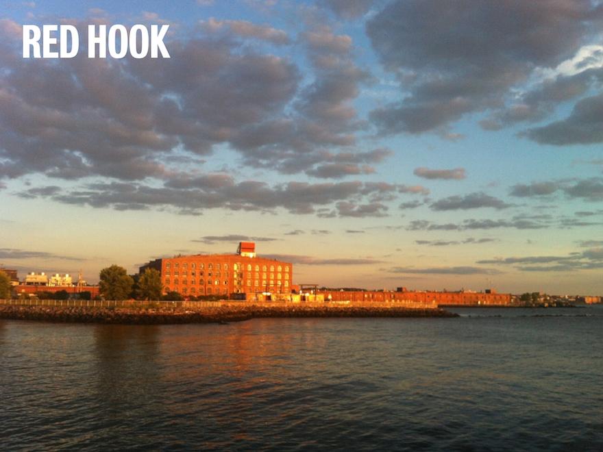 RedHook_HUB_redhook.jpg