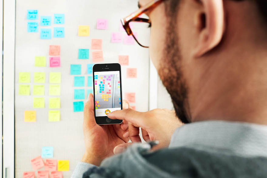 Sponsored_Post-It-App-1.jpg