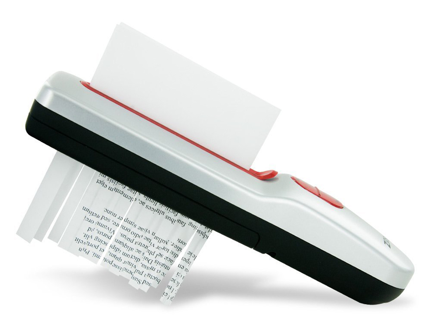 Ziskor-handheld-shredder.jpg