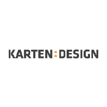 Work for Karten Design!