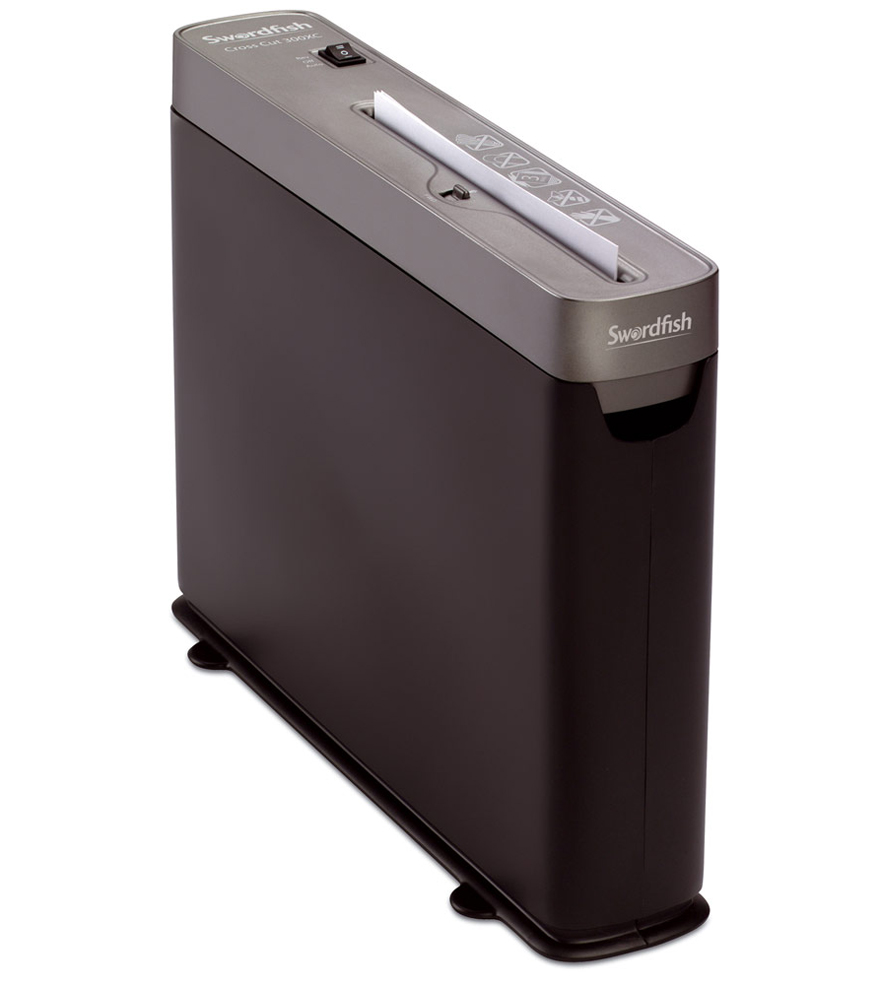 where to buy a good paper shredder Find a great collection of paper shredders at costco enjoy low warehouse prices on name-brand paper shredders products.