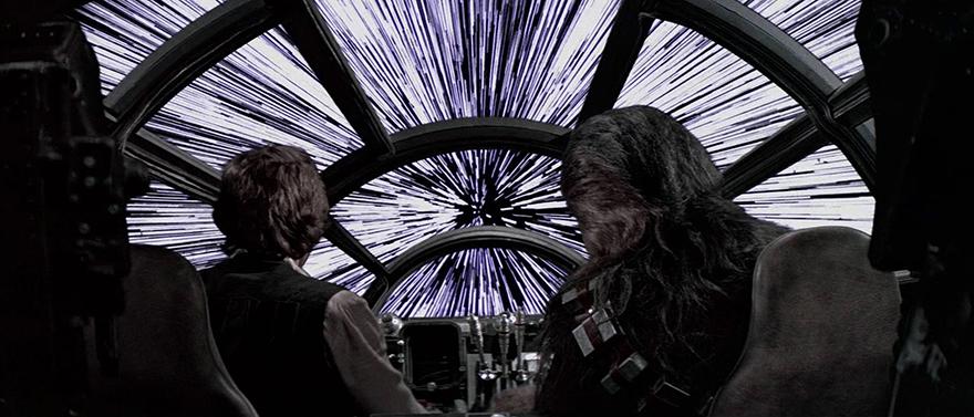 0hyperspace_falcon.jpg
