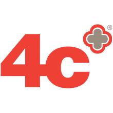 Work for 4c Design!