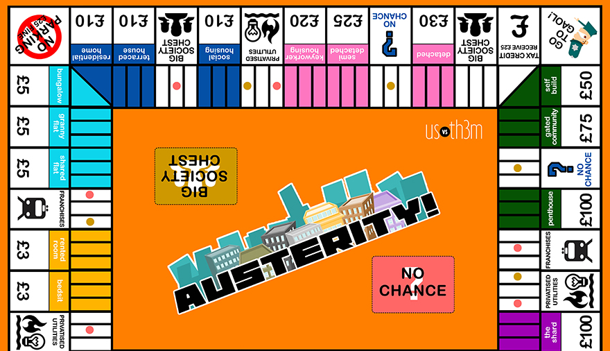 Austerity_BoardGame_04.jpg