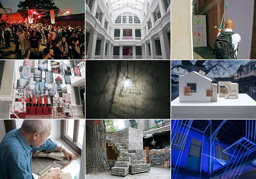 BJDW14-Gallery.jpg