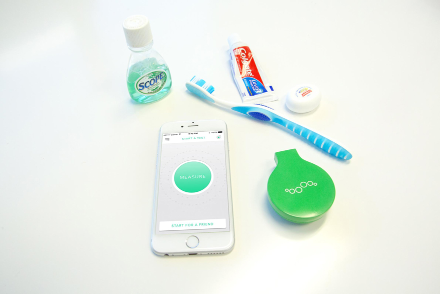 Breathometer-Mint-1.jpg