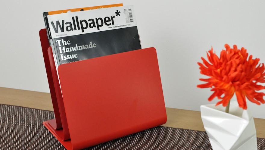 Headsprung-Strata-magazine-rack.jpg