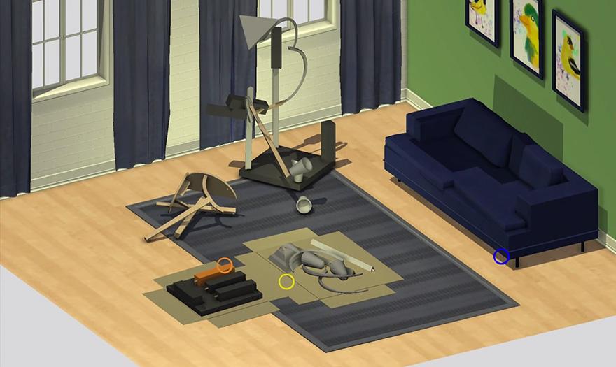 HomeImprovisation_IkeaVideoGam.jpg