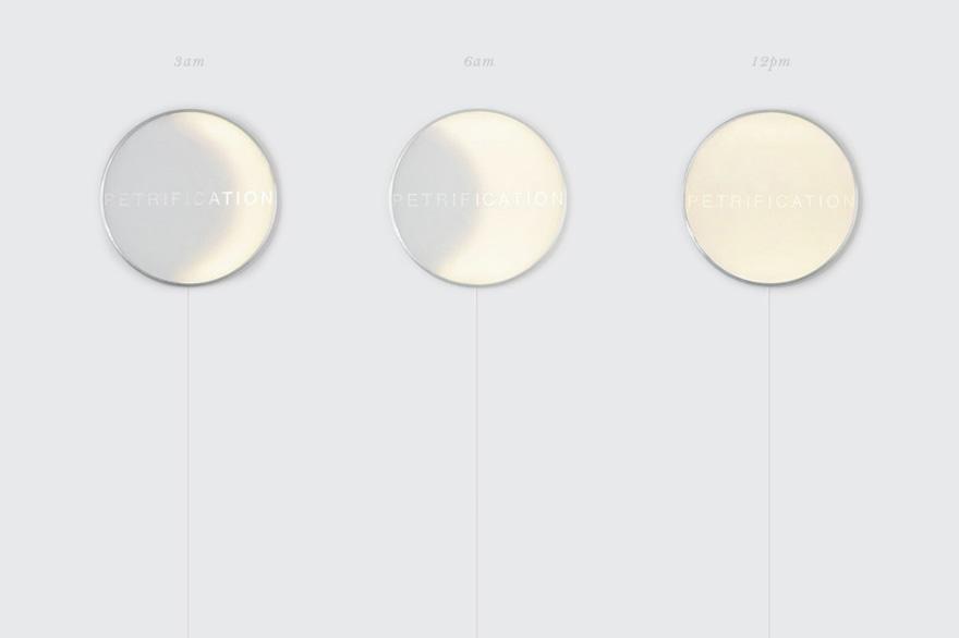 IvanNavarro-EclipseClock-2.jpg