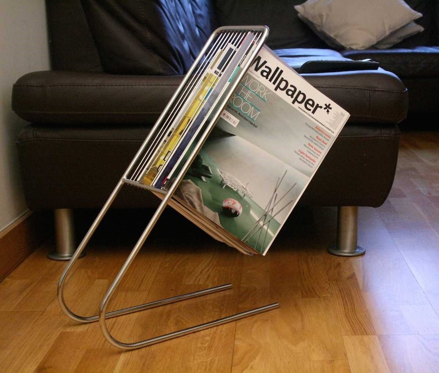 J-Me-Float-magazine-rack-in-room.jpg