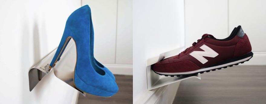 J-Me-shoe-racks.jpg