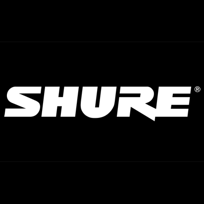 Work for Shure Incorporated!