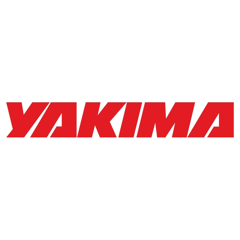Work for Yakima Products, Inc!