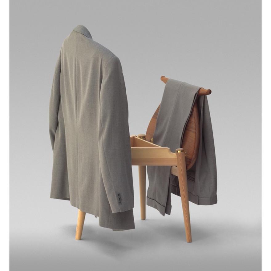 hans-wegner-valet-chair-with-clothes.jpg
