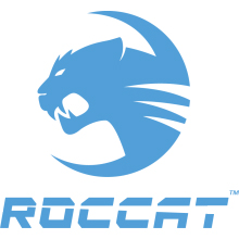 Work for ROCCAT GmbH!