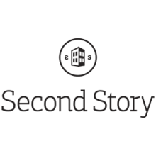 Work for Second Story!