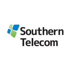 Work for Southern Telecom Inc!