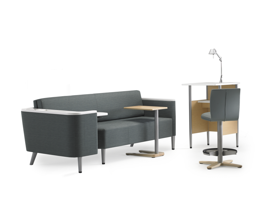 Project Images. Palisade Collection   by Jess Sorel   Core77 Design Awards