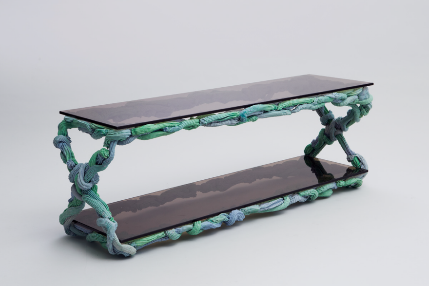guns plastic and baroque furniture core77
