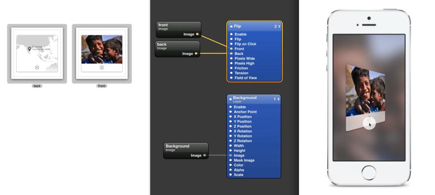 QTZ extensão de arquivo - que é um arquivo QTZ e