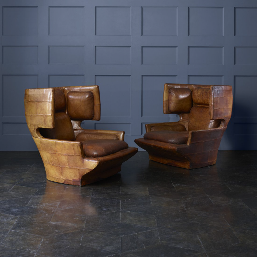 For Unusual Furniture Design Inspiration Check Out an