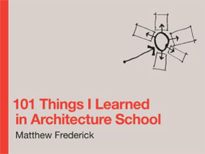 26_architecture_book.jpg