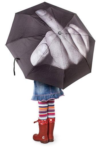 27_umbrella.jpg