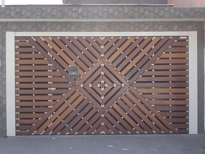 Garage Door Design back to article 168 garage door design ideas Unusual Door Designs From Brazil Part 2 Garage Doors With Style