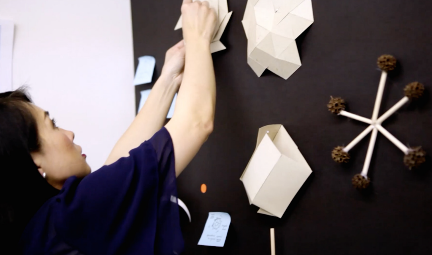 Bring Candy! 5 Transformative Lessons from the 2015 Core77 Conference