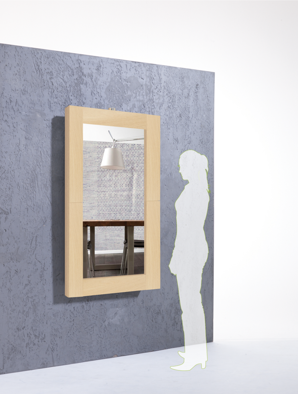 furniture that hides core77. Black Bedroom Furniture Sets. Home Design Ideas