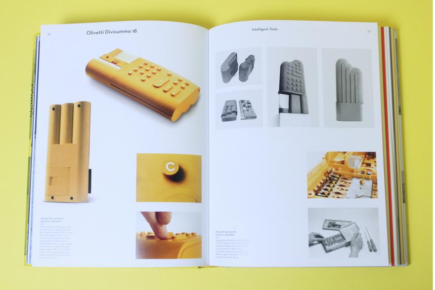olivettis former design consultant mario bellini reenters the spotlight - Design Consultant