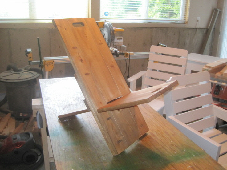 The year in furniture designs design build techniques for Viking chair design