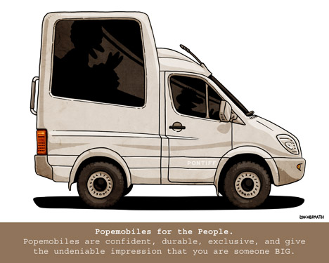 3_Popemobile.jpg