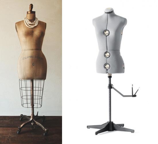 Mannequins Fashion Images Galleries